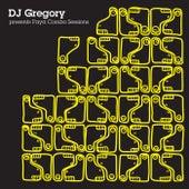 Faya Combo Cuts Vol. 1 by DJ Gregory