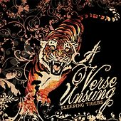 Sleeping Tigers by A Verse Unsung