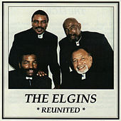 Reunited by The Elgins