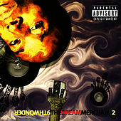 The Dream Merchant 2 by 9th Wonder