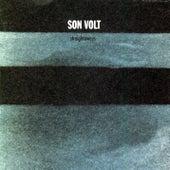 Straightaways by Son Volt