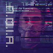 The Rule to Survive (31th Anniversary) de N.o.i.a.