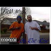 On the Rise by Field Music
