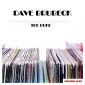 The Duke de Dave Brubeck