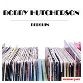 Bedouin de Bobby Hutcherson