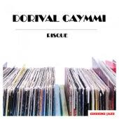 Risque von Dorival Caymmi