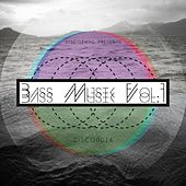 Discoswag Presents: Bass Musik, Vol. 1 by Various Artists