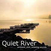 Quiet River de Various Artists