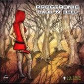 Dark 'n' Deep by Progtronic