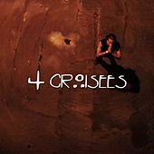 4 Croisees by Kalash