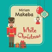 White Christmas de Miriam Makeba