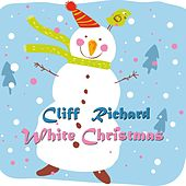 White Christmas by Cliff Richard