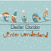 Winter Wonderland von Dexter Gordon