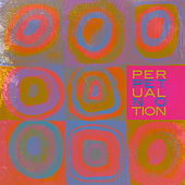 Perpetual Notion by Eric Johnson