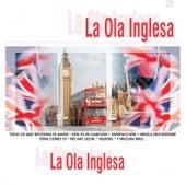 La Ola Inglesa von Music Makers