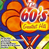 The 60's Greatest Hits by Various Artists