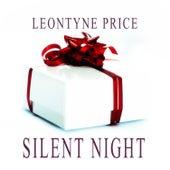 Silent Night de Leontyne Price