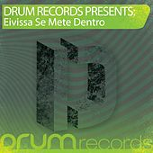 Eivissa Se Mete Dentro - EP by Various Artists
