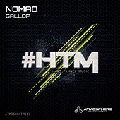 Gallop by Nomad