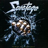 Power Of The Night by Savatage