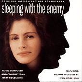 Sleeping With The Enemy de Original Motion Picture Soundtrack