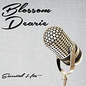 Essential Hits by Blossom Dearie