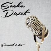 Essential Hits von Sacha Distel