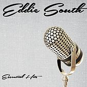 Essential Hits de Eddie South