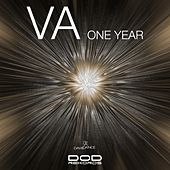 One Year by Various Artists