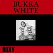 Bukka White (Doxy Collection) by Bukka White