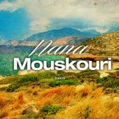 Ilissos von Nana Mouskouri