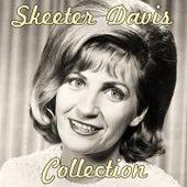 Collection de Skeeter Davis