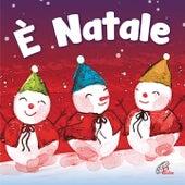 È Natale (Canzoni per bambini) de Various Artists