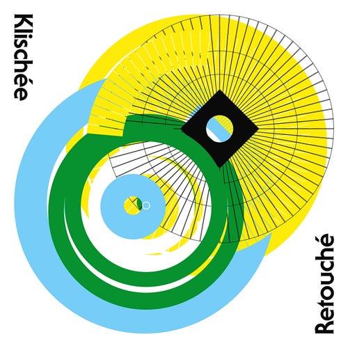 Retouché - Remix EP by Klischée