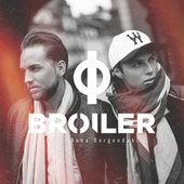 For You by Broiler