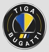 Bugatti (Remixes) de Tiga