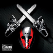 SHADYXV de Various Artists