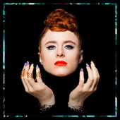 Sound Of A Woman (Deluxe) by Kiesza
