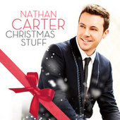 Christmas Stuff de Nathan Carter