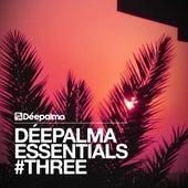 Déepalma Essentials #Three de Various Artists