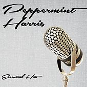 Essential Hits by Peppermint Harris
