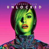 Unlocked by Alexandra Stan