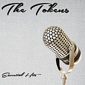 Essential Hits de The Tokens