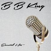 Essential Hits by B.B. King
