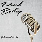 Essential Hits von Pearl Bailey