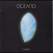 Limbo by Oceano