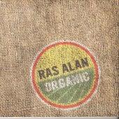 Organic by Ras Alan