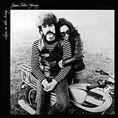 Love on the Wing by Jesse Colin Young