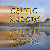 The Celtic Heartbeat Collection by The Mustangs