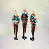 III by Take That